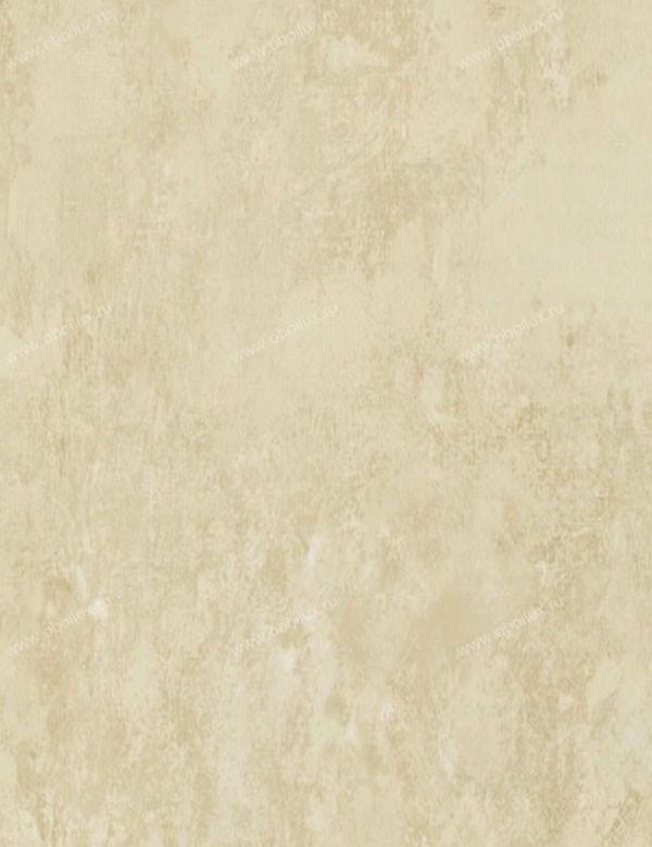 Американские обои Fresco,  коллекция Perfectly Natural, артикулPN58612