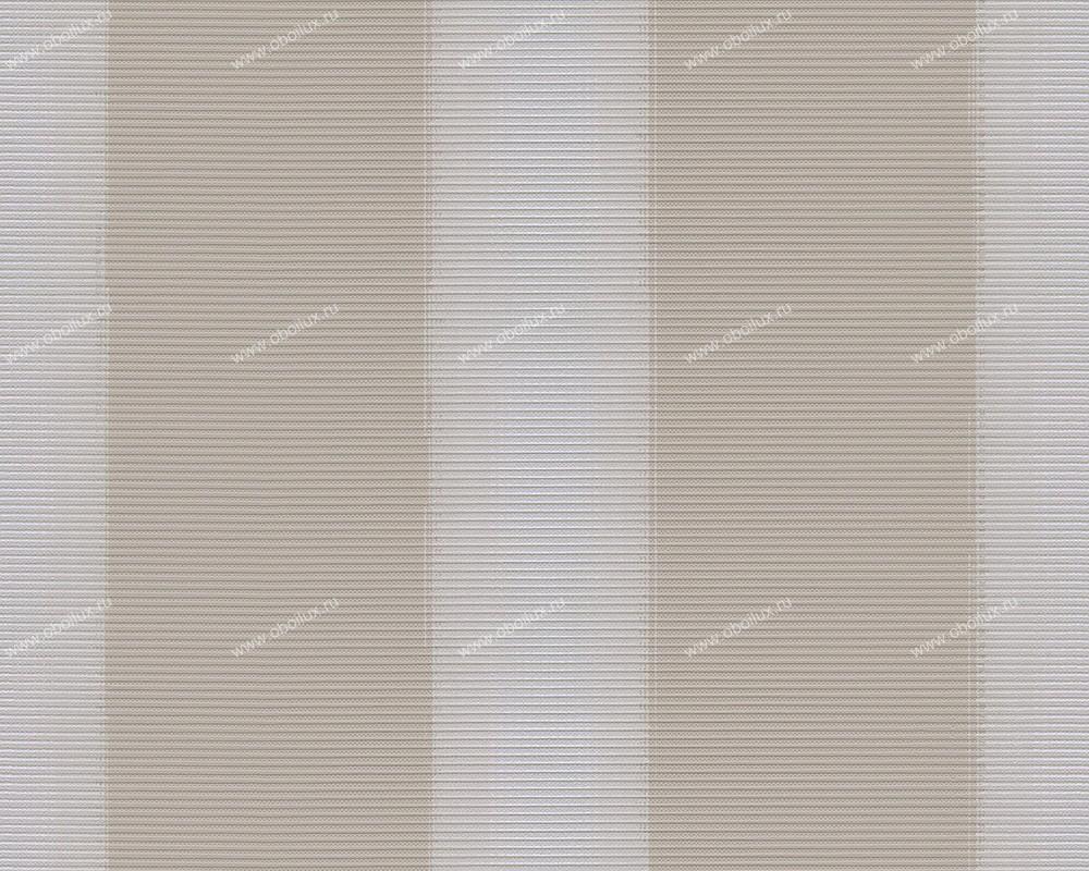 Немецкие обои A. S. Creation,  коллекция Esprit 8, артикул304643