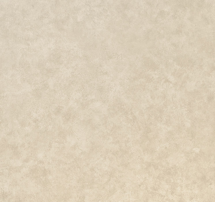 Обои  Eijffinger,  коллекция Baltimore, артикул306052