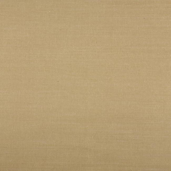 Американские обои York,  коллекция Candice Olson  - Modern Artisan, артикулCO2093