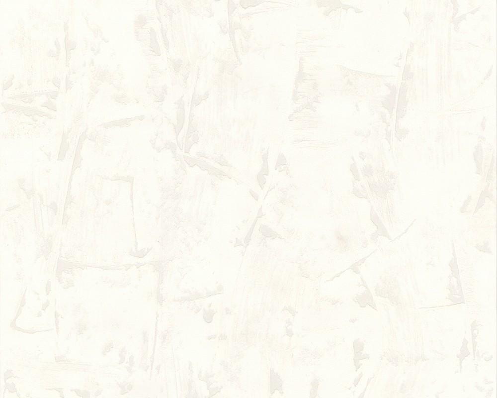 Немецкие обои A. S. Creation,  коллекция White & Colours, артикул288639
