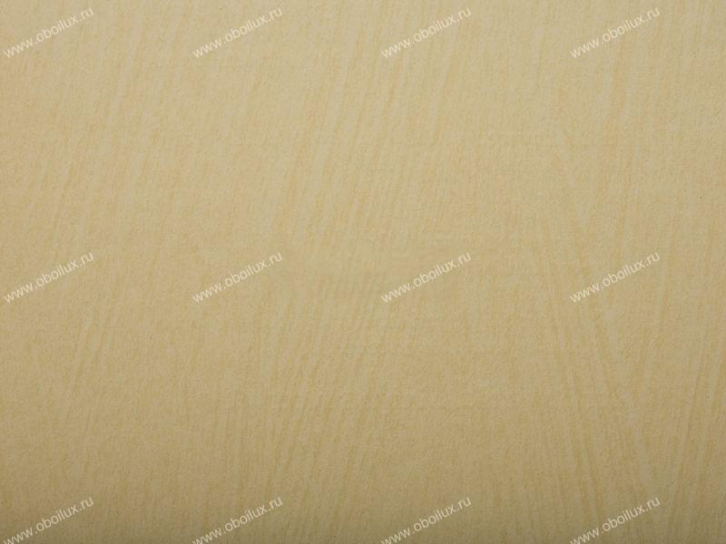 Английские обои Zoffany,  коллекция Plain & Stripes, артикулNTW-07003