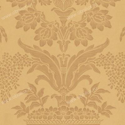 Английские обои Zoffany,  коллекция Classic Damask, артикулCDW08002
