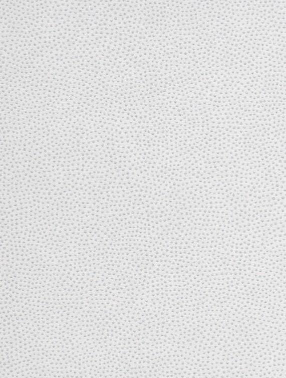 Бельгийские обои Khroma,  коллекция Serenade, артикулKHA105