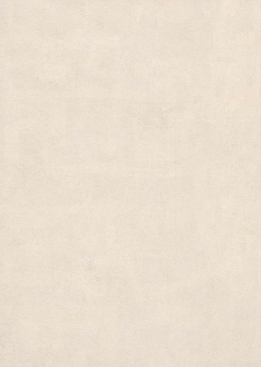 Обои  Eijffinger,  коллекция Black and Light, артикул356185