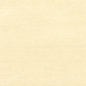 Американские обои Thibaut,  коллекция Grasscloth Resource, артикулT5029