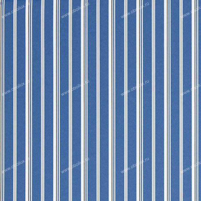 Американские обои Ralph Lauren,  коллекция Signature Papers, артикулPRL03501