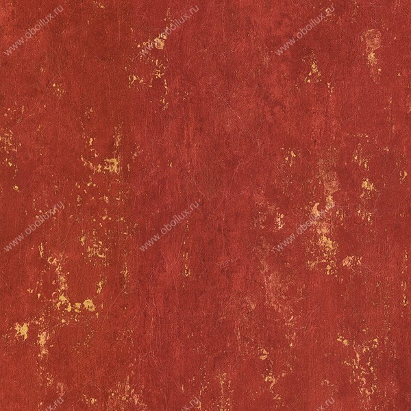 Канадские обои Aura,  коллекция Silk Collection, артикулCS27339