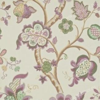 Английские обои Sanderson,  коллекция Vintage, артикулDVIWRO106