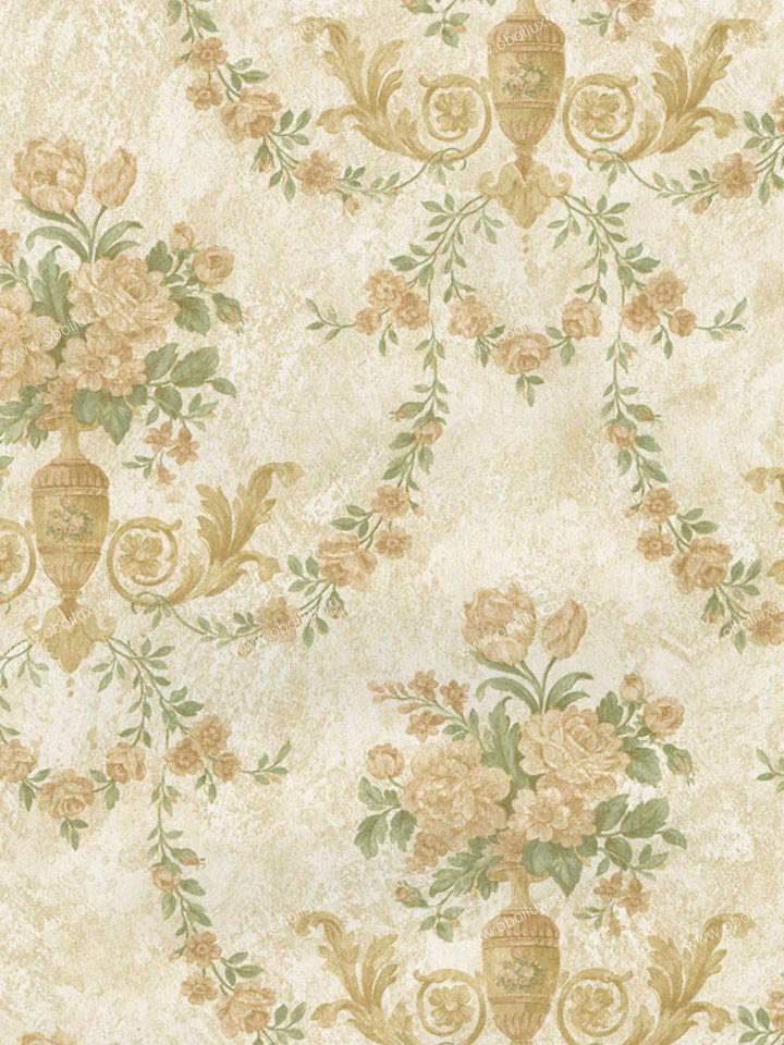 Американские обои Brewster,  коллекция Textured Weaves, артикул98275319