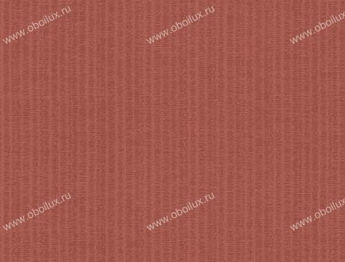 Канадские обои Aura,  коллекция Elegance, артикул922547