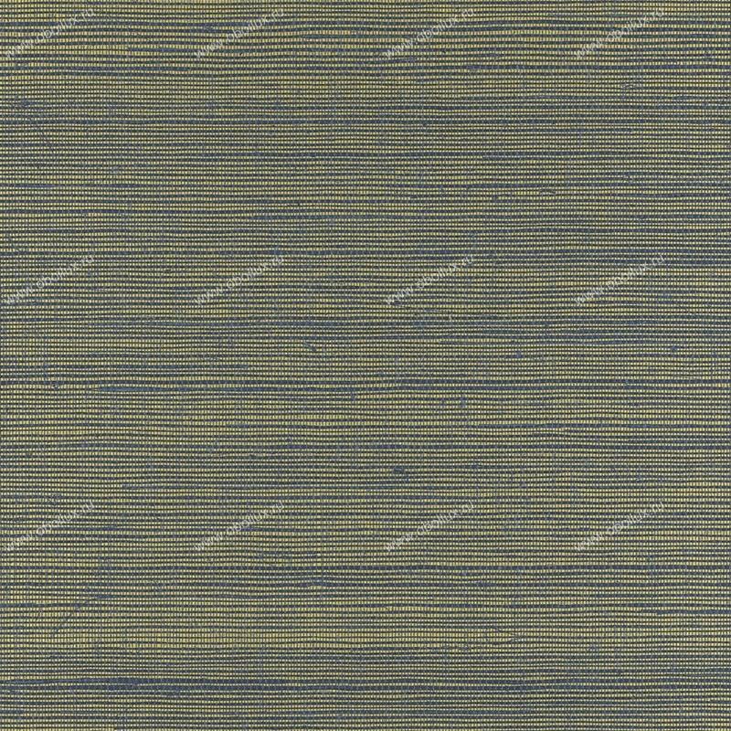 Американские обои Ralph Lauren,  коллекция Century Club Textures, артикулLWP65380W