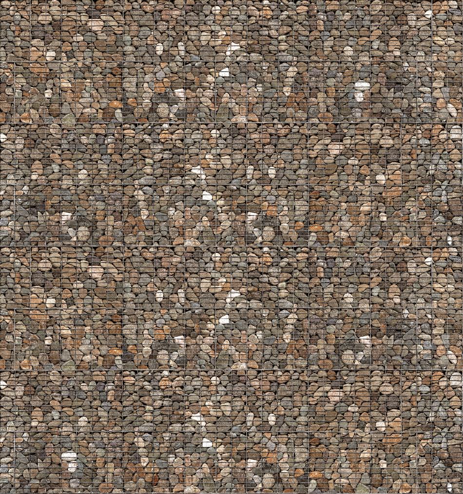 Российские обои ID Wall,  коллекция Loft, артикулID096007