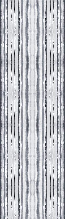 Российские обои Yana Svetlova Wallcoverings,  коллекция Rolls Part I, артикул1.2.2