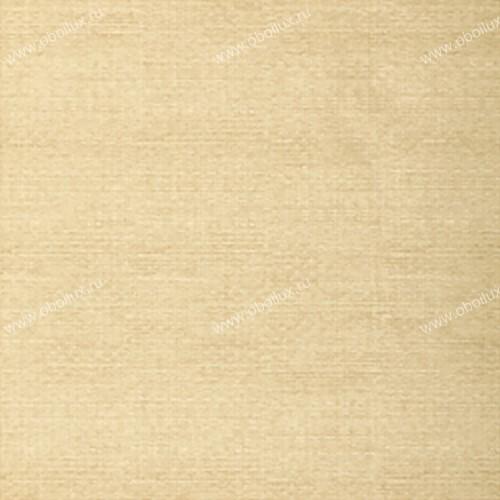 Американские обои Thibaut,  коллекция Texture Resource III, артикулT6845