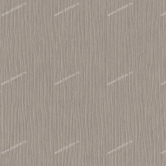 Американские обои York,  коллекция Candice Olson - Embellished Surfaces, артикулCOD0150N