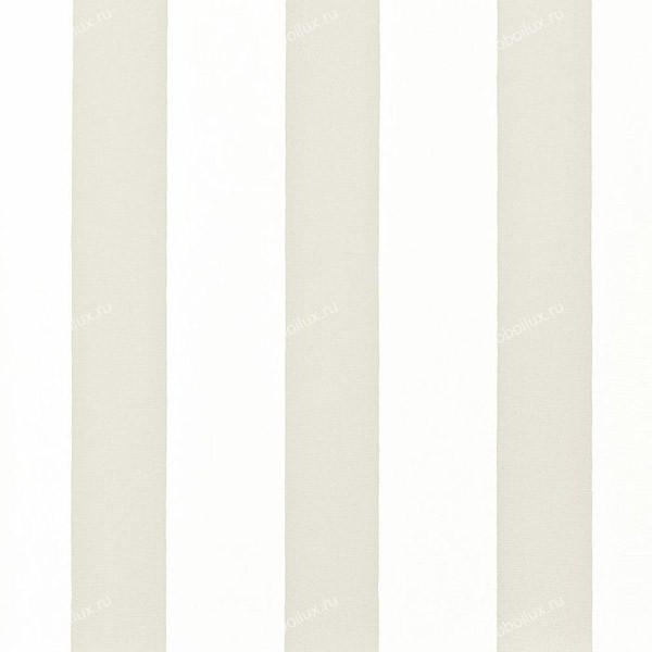 Обои  Eijffinger,  коллекция Stripes Only 2012, артикул320494