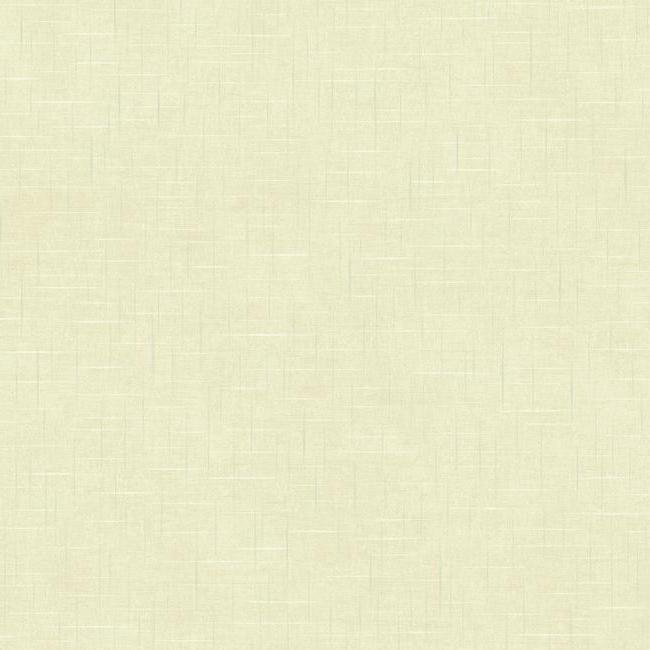 Американские обои York,  коллекция Williamsburg, артикулWM2602