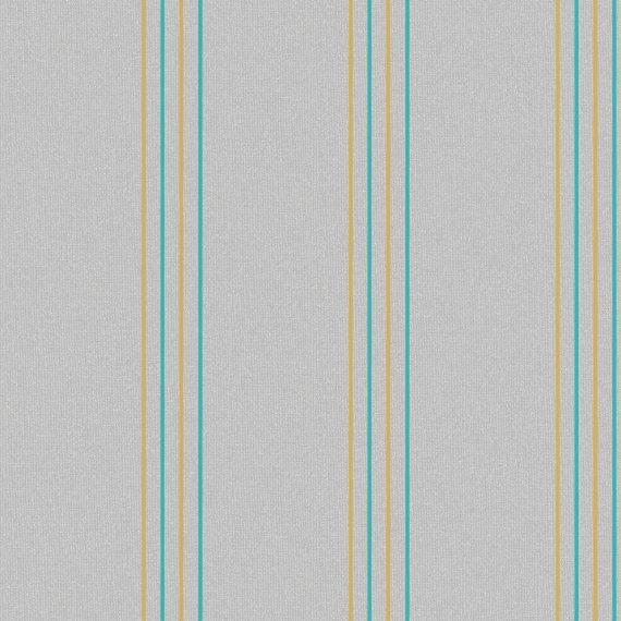 Французские обои Filpassion,  коллекция Impression, артикул41947
