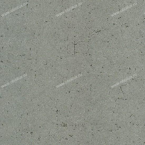 Бельгийские обои Arte,  коллекция Basalt, артикул74003