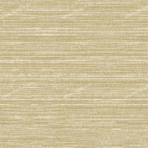 Бельгийские обои Arte,  коллекция Elegant Textures, артикул10017