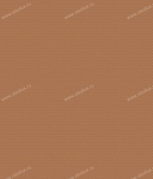 Бельгийские обои Khroma,  коллекция Check in, артикулcin301