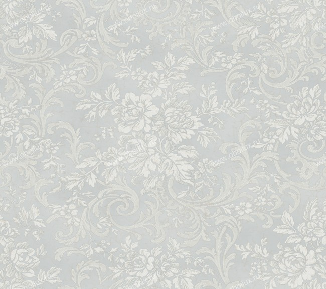 Американские обои York,  коллекция Remington Rose, артикулLN7615