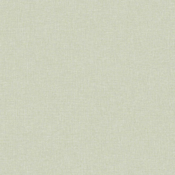 Шведские обои Eco,  коллекция Crayon, артикул3919