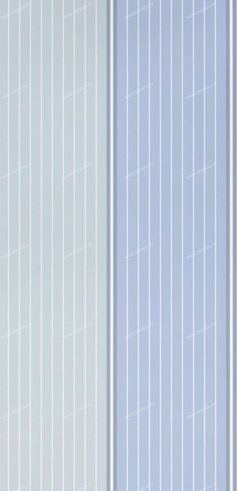 Английские обои Designers guild,  коллекция Oxbridge, артикулP563/06