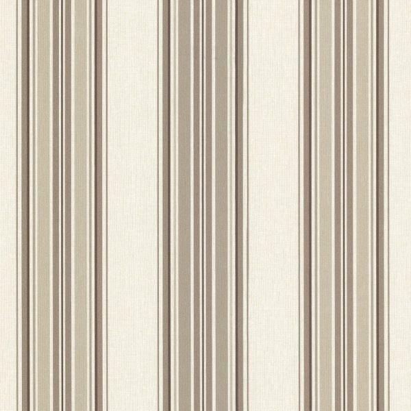 Канадские обои Aura,  коллекция Handsome, артикул2604-21210