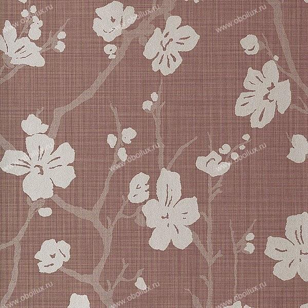Бельгийские обои Tiffany Designs,  коллекция Royal Linen, артикул3300046