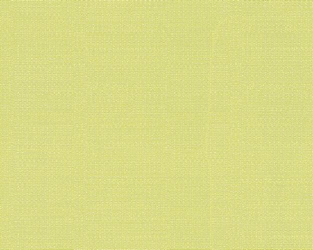 Немецкие обои A. S. Creation,  коллекция Esprit X, артикул95830-7