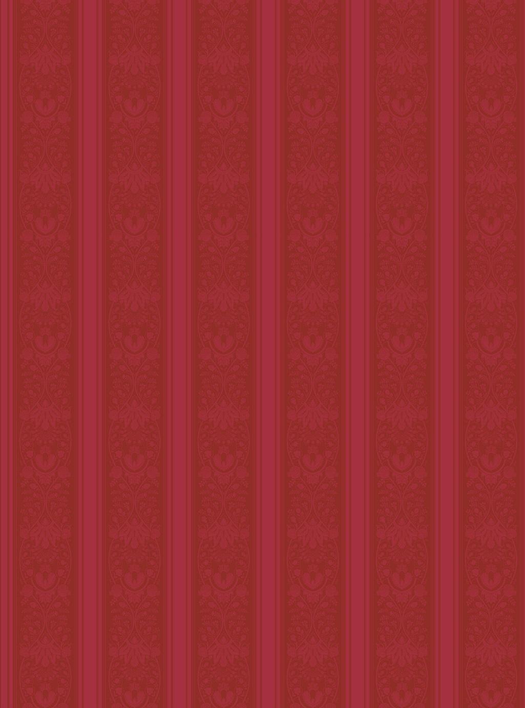 Итальянские обои Manifattura di Tizzana,  коллекция Collezione 01-03, артикул01-1236