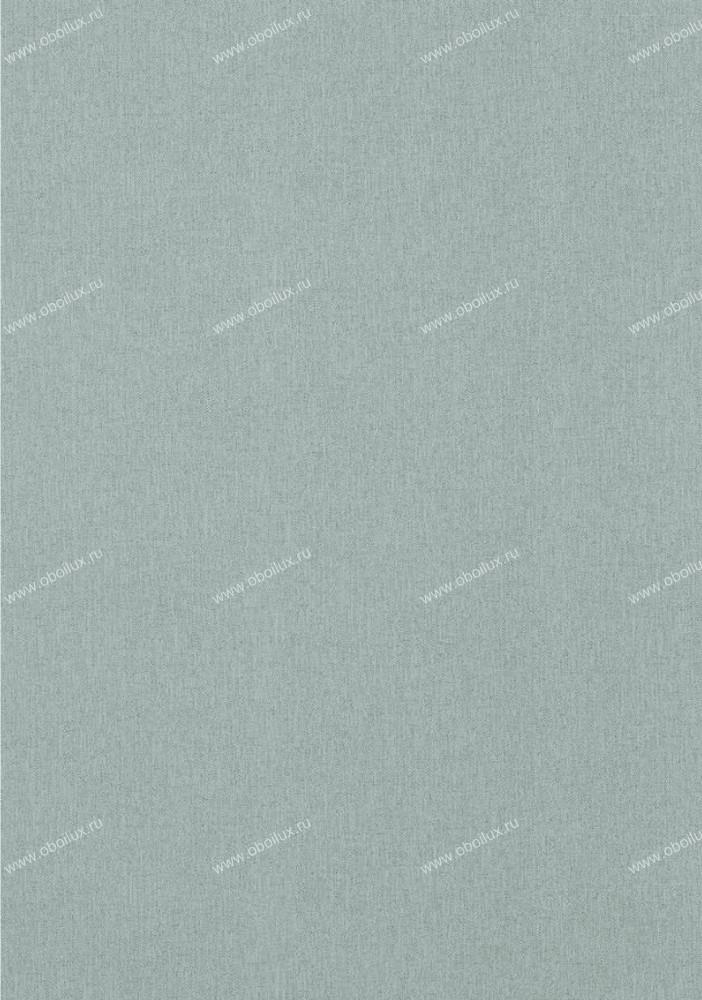 Американские обои Thibaut,  коллекция Texture Resource IV, артикулT14128