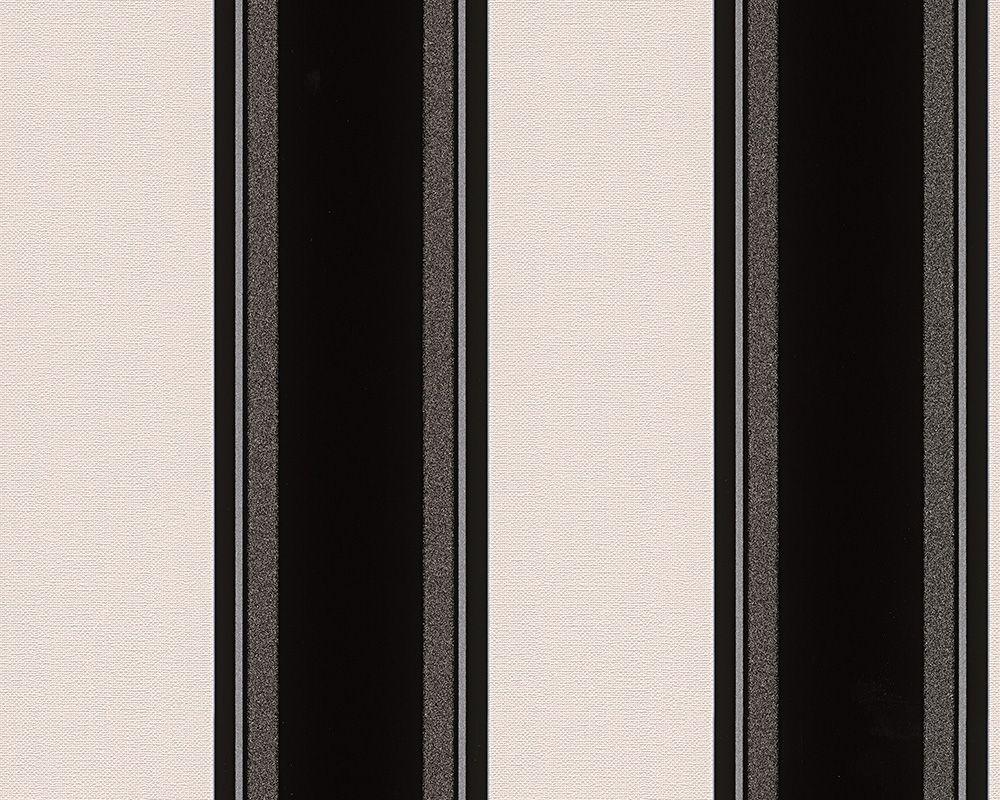 Немецкие обои A. S. Creation,  коллекция Atlanta, артикул95704-4