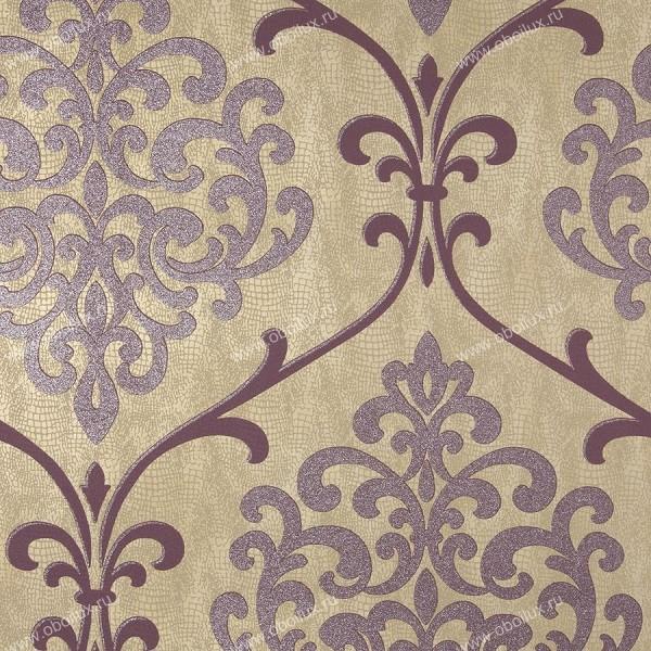 Американские обои Fresco,  коллекция Sparkle, артикул2542-20713