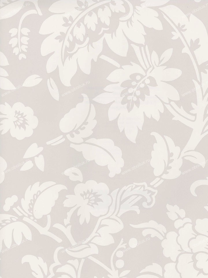 Американские обои Brewster,  коллекция Damask Traditional Prints, артикул 75-62922
