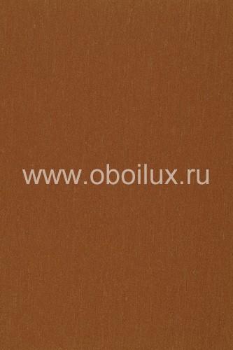 Бельгийские обои Omexco,  коллекция Diva, артикулdia7004