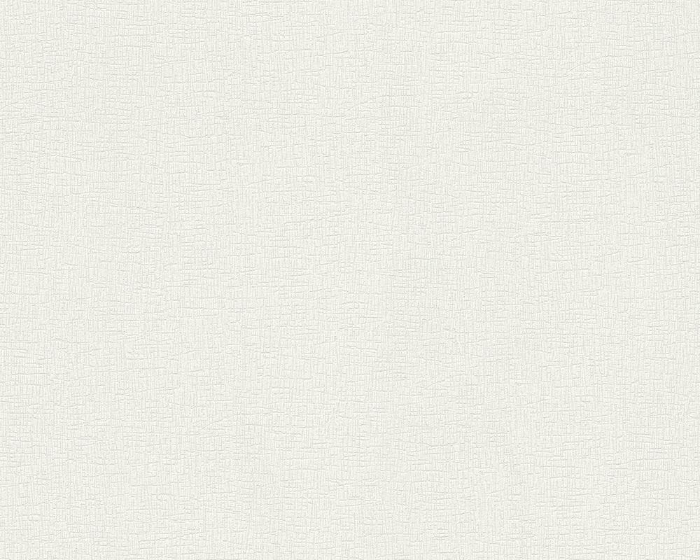 Немецкие обои A. S. Creation,  коллекция OK VII, артикул96225-4