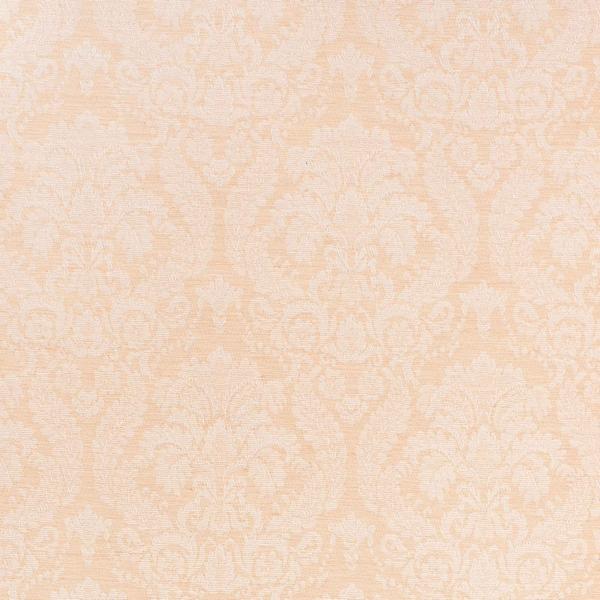 Американские обои Prospero,  коллекция Royal, артикул214021