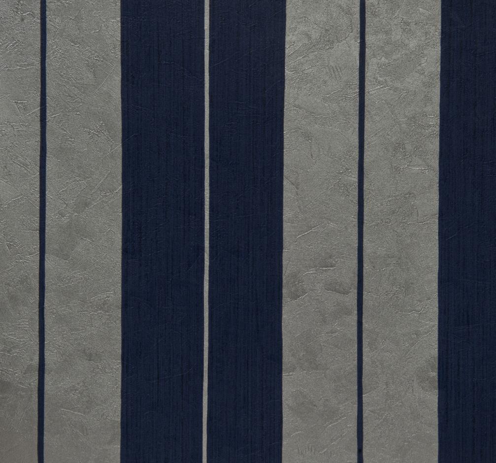 Итальянские обои Portofino,  коллекция Venezia, артикул76054
