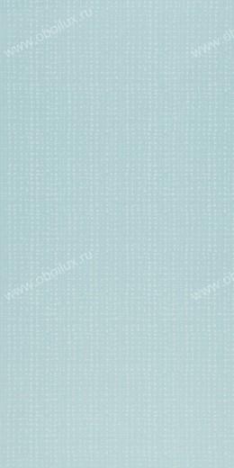 Английские обои Sanderson,  коллекция 50s, артикул210209