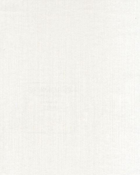 Французские обои Casamance,  коллекция Chromatic, артикулC9440533