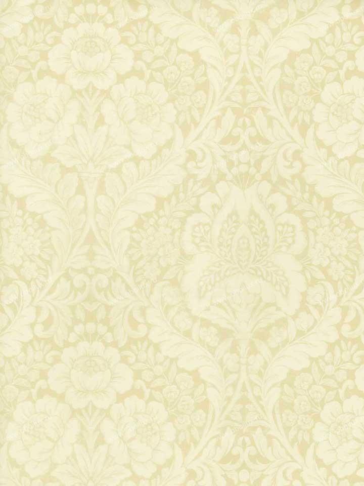 Американские обои Brewster,  коллекция Madison Florals, артикул282-64022