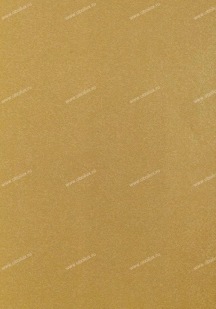 Американские обои Thibaut,  коллекция Texture Resource IV, артикулT14154