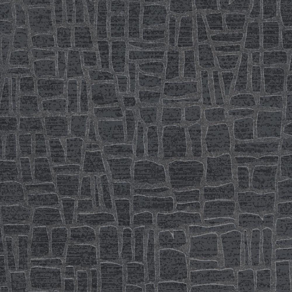 Бельгийские обои Atlas Wallcoverings,  коллекция Intuition, артикул5029-3