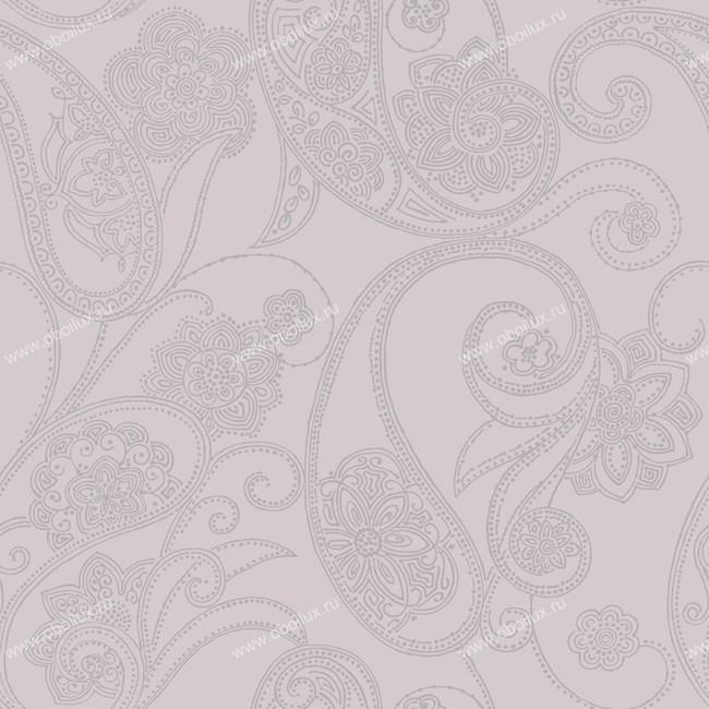 Американские обои York,  коллекция Candice Olson - Shimmering Details, артикулCO2035DE