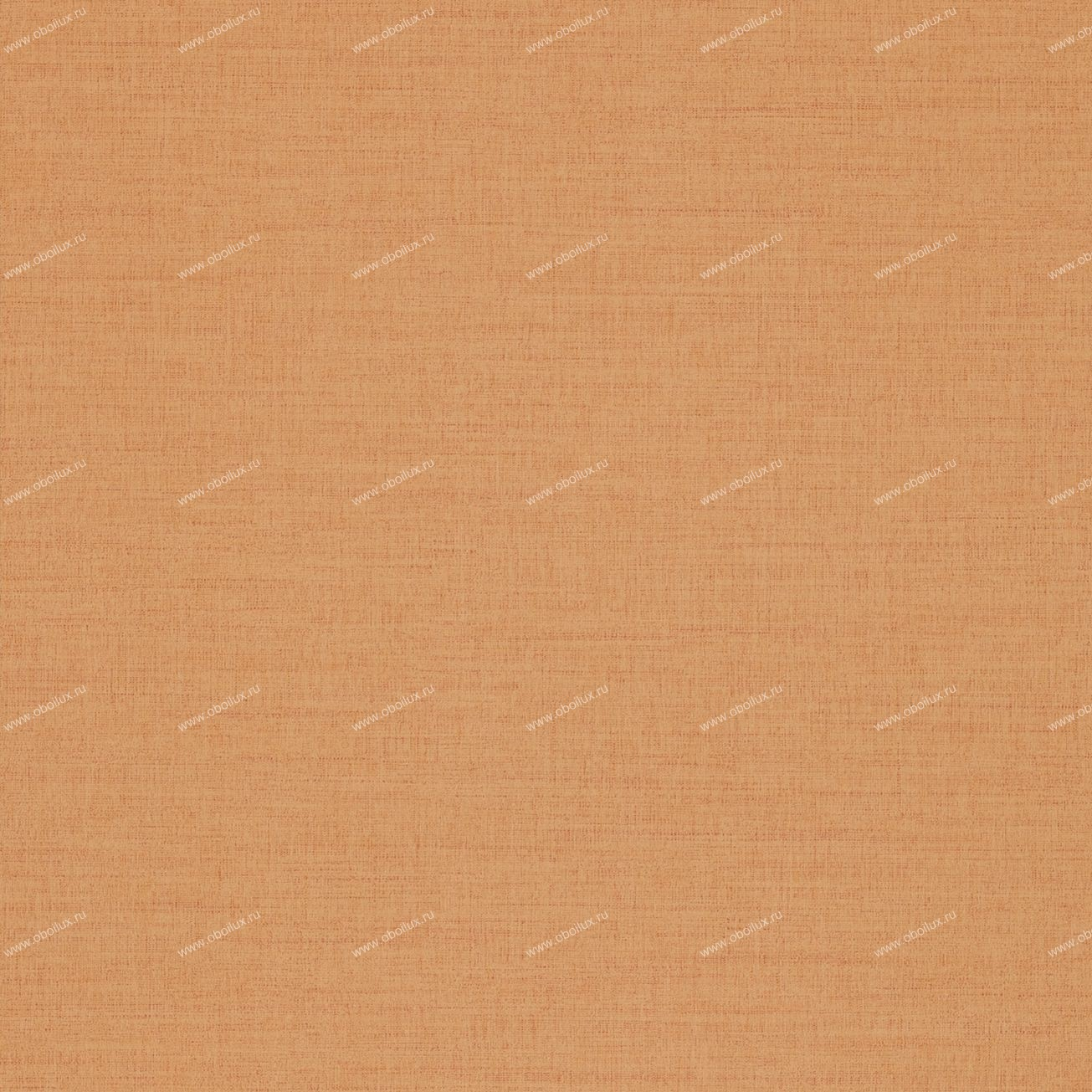 Английские обои Sanderson,  коллекция Colour for Living, артикул211684