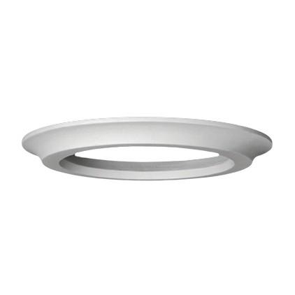 Кольцо из полиуретана 1.11.100