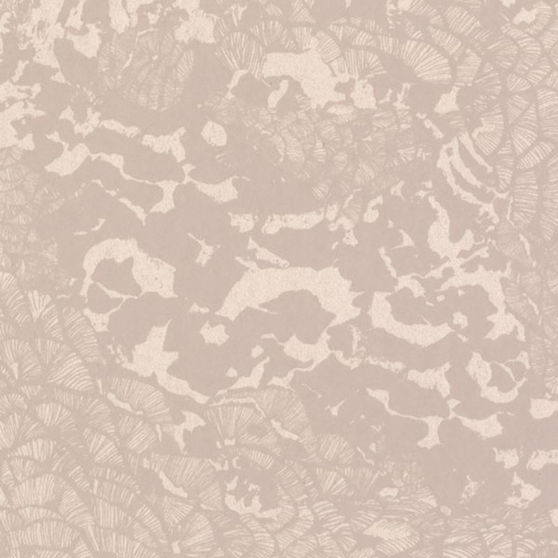 Российские обои Loymina,  коллекция Hypnose, артикулF3102/2